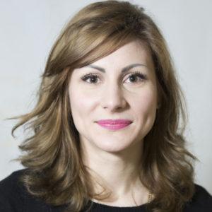 Alice Owieczka