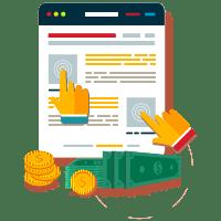 Tarifs audit e-commerce 1