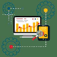Audit performance de votre site ecommerce