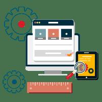 Audit site e-commerce pour débloquer vos ventes ! 5