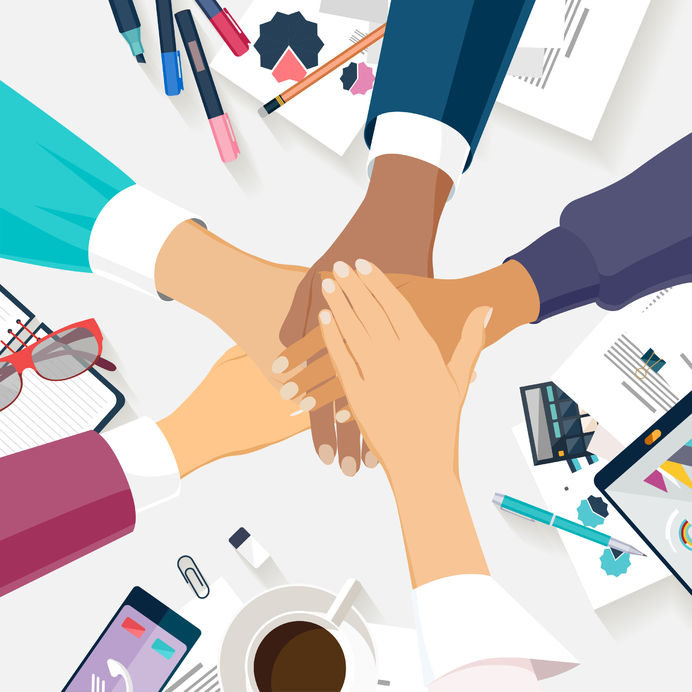 Audit business de votre site ecommerce