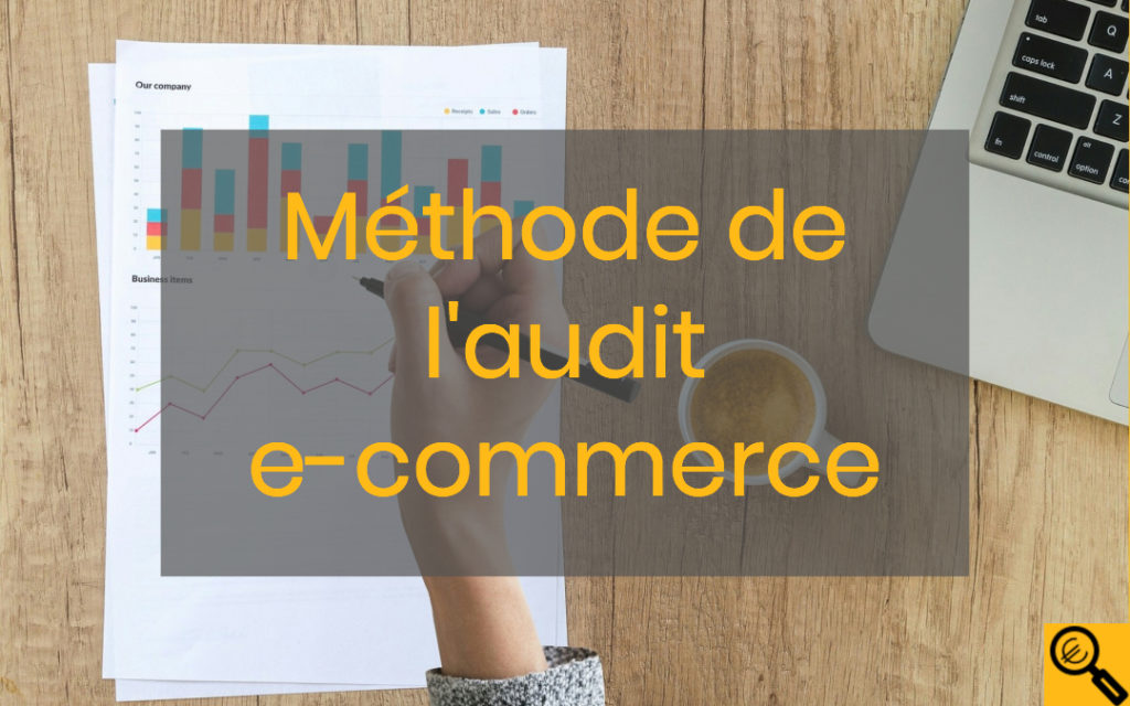 methode audit e-commerce