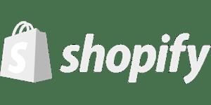 Audit site e-commerce pour débloquer vos ventes ! 7