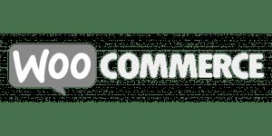 Audit site e-commerce pour débloquer vos ventes ! 8
