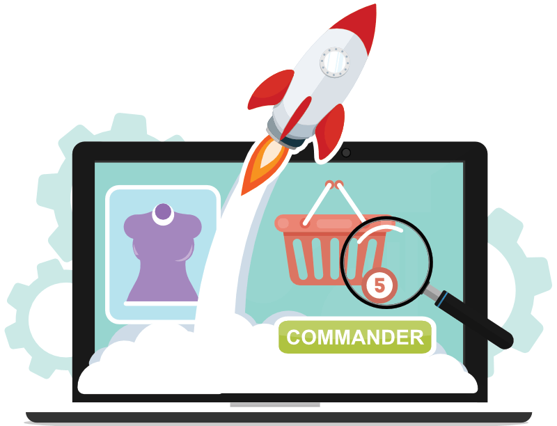 Audit de votre site e-commerce pour débloquer vos ventes ! 1