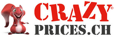 Audit de votre site e-commerce pour débloquer vos ventes ! 18