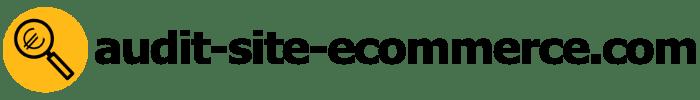 TPE et PME développez les ventes de votre e-commerce