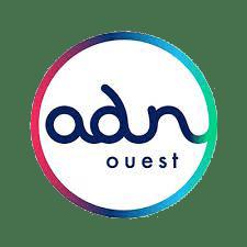 Audit parcours client e-commerce 4