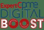 Business plan e-commerce et webmarketing 2