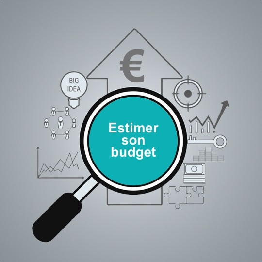 budget stratégie e-commerce