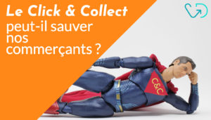click and collect et commerce