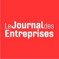 article e-commerce dans journal des entreprises